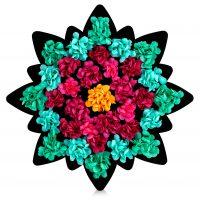 FlowerArt Star Small